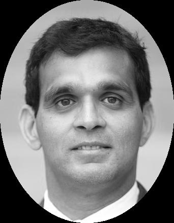 Aziz_Boxwala_Profile.png