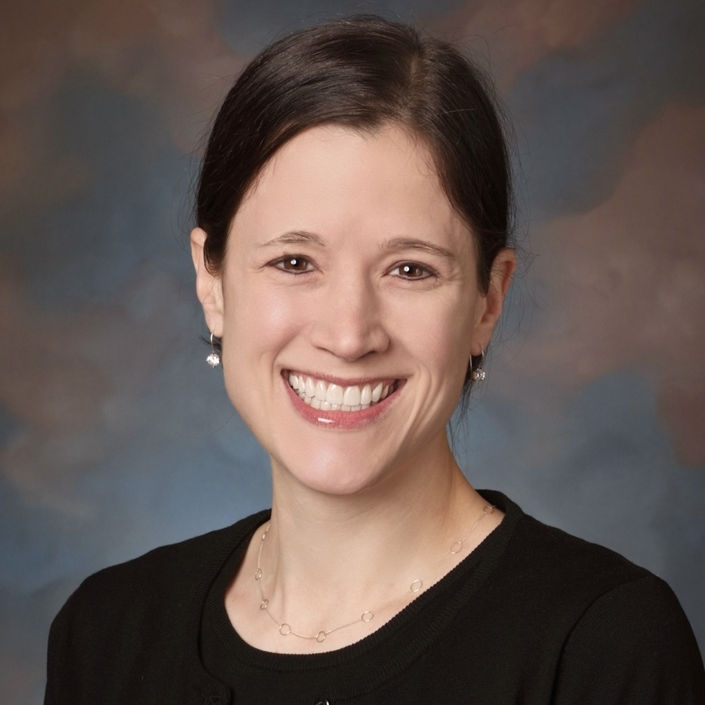Dr.EmilyRichardson-1