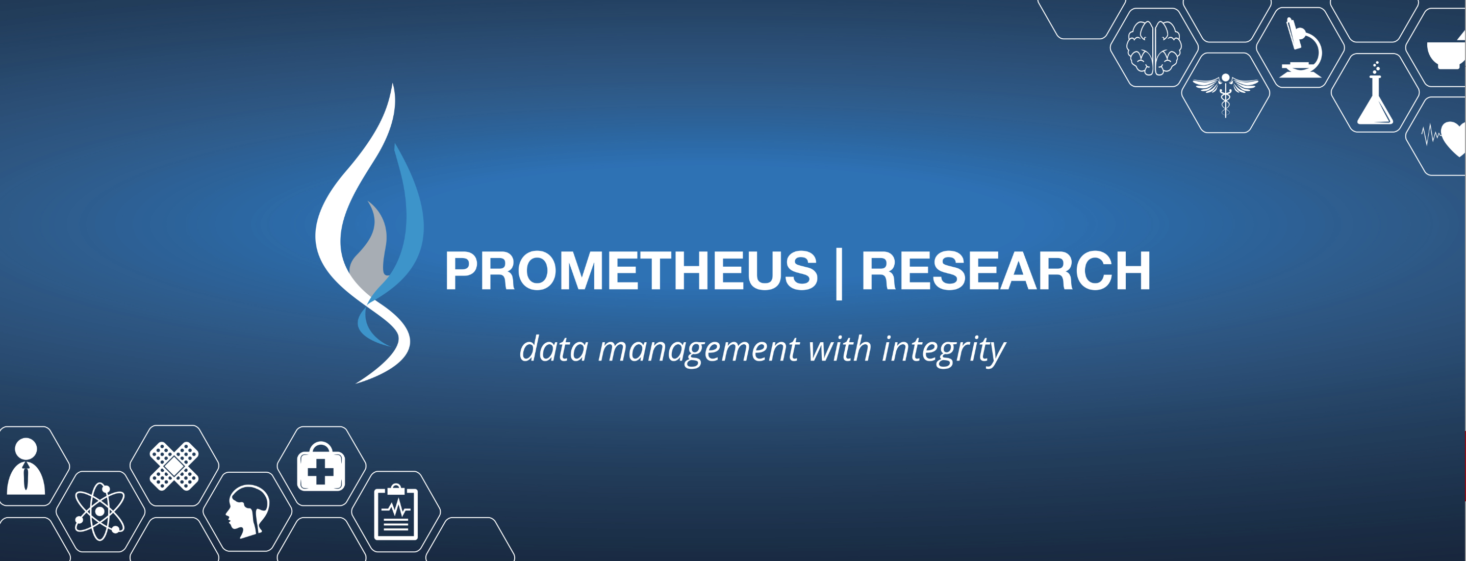 Prometheus Integrity Banner.png