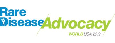 RareDiseaseAdvocacyWorld2019