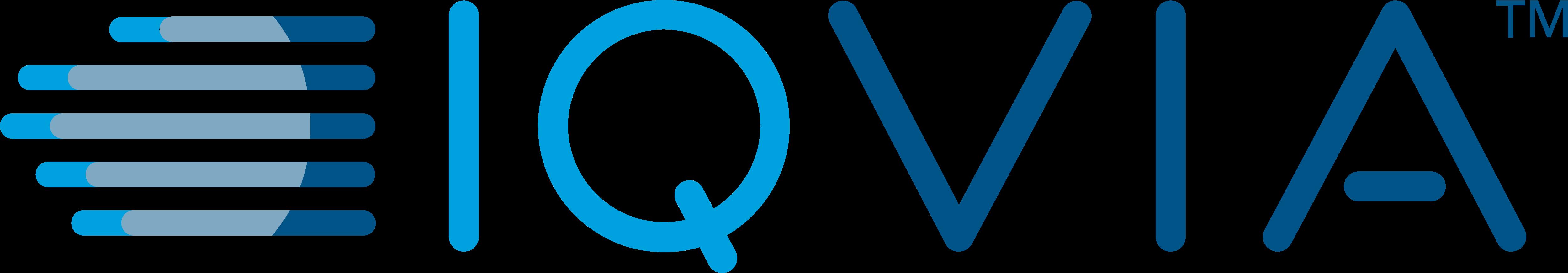 IQVIA__Logo_color_transparent
